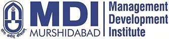 MDI Murshidabad REVIEWs, FACULTY, RANKINGS, FACULTY, PLACEMENTS